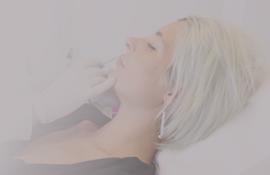 Filler - dottoressa Claudia Ceccaroni | Medicina-Estetica