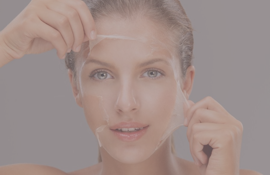 Peeling - dottoressa Claudia Ceccaroni | Medicina-Estetica